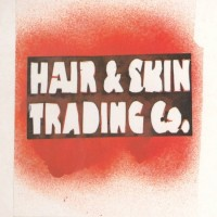 Purchase The Hair & Skin Trading Company - Psychedelische Musique (Lava Surf Kunst)