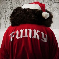 Purchase Aloe Blacc - Christmas Funk