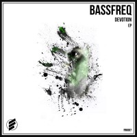 Purchase Bassfreq - Devotion (EP)