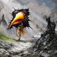 Purchase Circa Survive - The Amulet (Deluxe Edition)