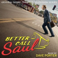 Purchase Dave Porter - Better Call Saul (Original Score From The Television Series)