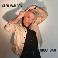 Purchase Glen Matlock - Good To Go