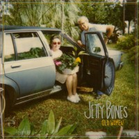 Purchase Jetty Bones - Old Women (EP)