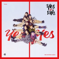 Purchase Twice - Yes Or Yes