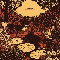 Purchase Maisha - There Is A Place