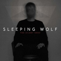 Purchase Sleeping Wolf - The Silent Ones