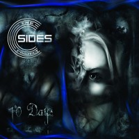 Purchase The C Sides Project - 10 Days