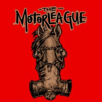 Purchase The Motorleague - Everyone Is Digital (CDS)