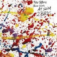 Purchase Peter Jefferies - At Swim 2 Birds (Vinyl)