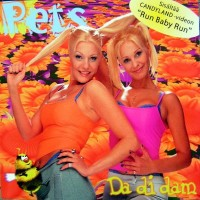 Purchase Pets - Da Di Dam