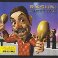 Purchase rashni - Partytime