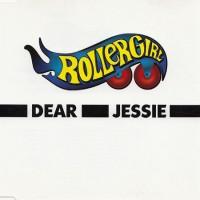 Purchase Rollergirl - Dear Jessie