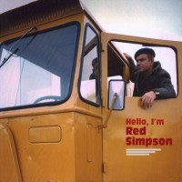 Purchase Red Simpson - Hello, I'm Red Simpson: 1966-1975 CD4