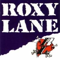 Purchase Roxy Lane - Roxy Lane