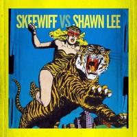 Purchase Skeewiff Vs. Shawn Lee - Skeewiff Vs. Shawn Lee