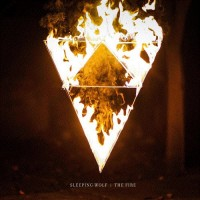 Purchase Sleeping Wolf - The Fire (EP)