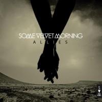 Purchase Some Velvet Morning - Allies
