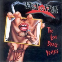 Purchase Star Star - The Love Drag Years