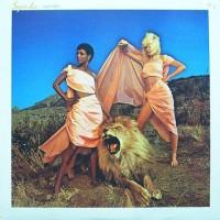 Purchase Symba - Body Bait (Vinyl)