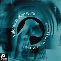 Purchase Valentino Kanzyani - First Level Completed