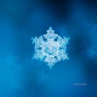 Purchase Valentino Kanzyani - Love & Gratitude 2 (EP)