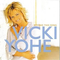 Purchase Vicki Yohe - Beyond This Song
