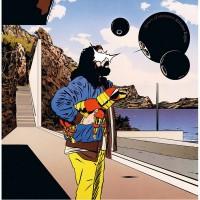 Purchase Antoine Kogut - Sphere Of Existence