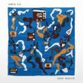 Buy Auntie Flo - Radio Highlife Mp3 Download