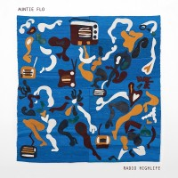 Purchase Auntie Flo - Radio Highlife