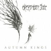 Purchase Decembre Noir - Autumn Kings