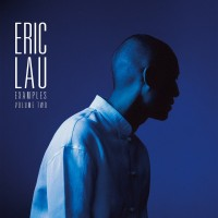 Purchase Eric Lau - Examples, Vol. 2