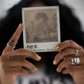 Buy H.E.R. - I Used To Know Her - Part 2 (EP) Mp3 Download