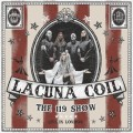 Buy Lacuna Coil - The 119 Show - Live In London Mp3 Download