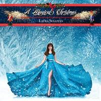 Purchase Laura Sullivan - A Magical Christmas
