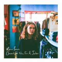 Purchase Maisie Peters - Dressed Too Nice For A Jacket