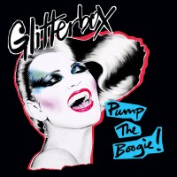 Purchase VA - Glitterbox - Pump The Boogie!