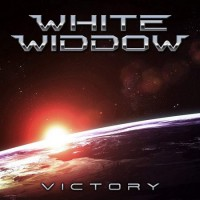 Purchase White Widdow - Victory