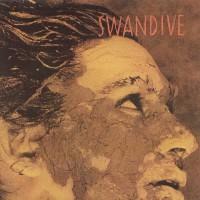 Purchase Bullet Lavolta - Swandive