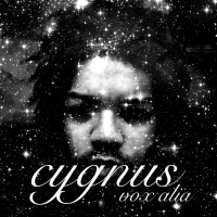 Purchase Cygnus - Vox Alia