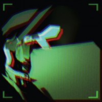 Purchase Cygnus - Cybercity Z-Ro