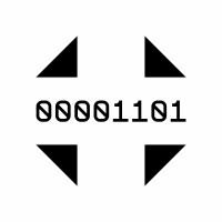 Purchase Cygnus - Tesseracter