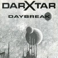 Purchase Darxtar - Daybreak