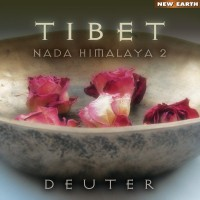 Purchase Deuter - Tibet Nada Himalaya 2