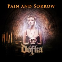 Purchase Dofka - Pain And Sorrow (CDS)