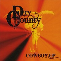 Purchase Dry County - Cowboy Up