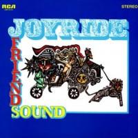 Purchase Friendsound - Joyride (Vinyl)