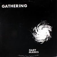 Purchase Gary Marks - Gathering (Vinyl)