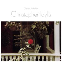 Purchase Gimmer Nicholson - Christopher Idylls (Vinyl)
