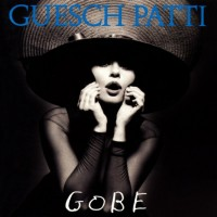 Purchase Guesch Patti - Gobe