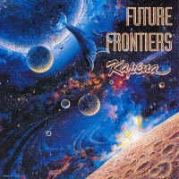 Purchase Kapena - Future Frontiers